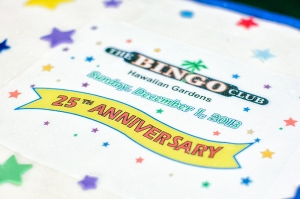 irving-moskowitz-bingo-club-4